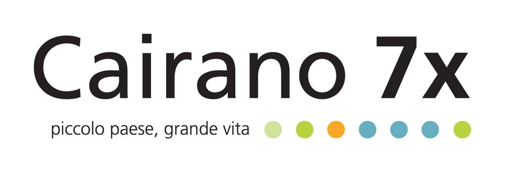 ECCO CAIRANO 7X 2014 (1/4)
