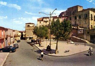 Calitri+Piazza!.jpeg