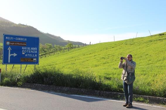cammino di guglielmo 25 4 2012 0004