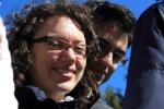 cammino di guglielmo 25 4 20120023
