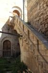 cammino di guglielmo 25 4 20120078