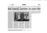corriere alta irpinia 24 06 2012