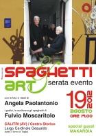 spaghetti+&+art+2.jpg