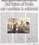 1 dall irpinia all emiliacorriere