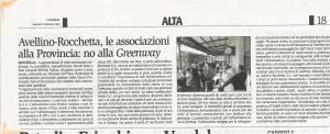 2013 02 05 Corriere