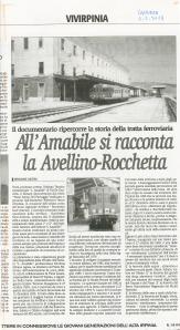 2013 02 06 Corriere