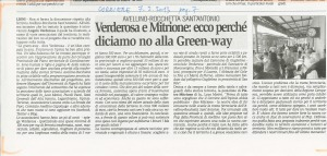 2013 02 07 Corriere pag 7