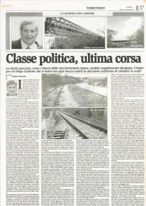 2013 02 10 Corriere
