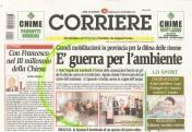 2013 09 22 corriere