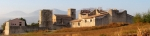 Restauro Abbazia del Goleto angelo verderosa architetto(2)