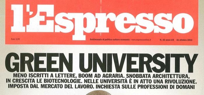 green_universiti copia