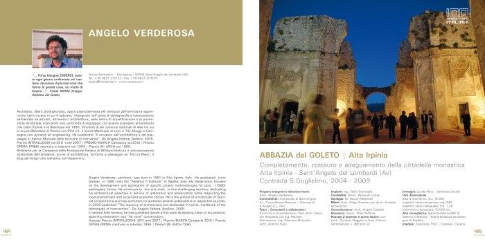 verderosa Abbazia del Goleto 1
