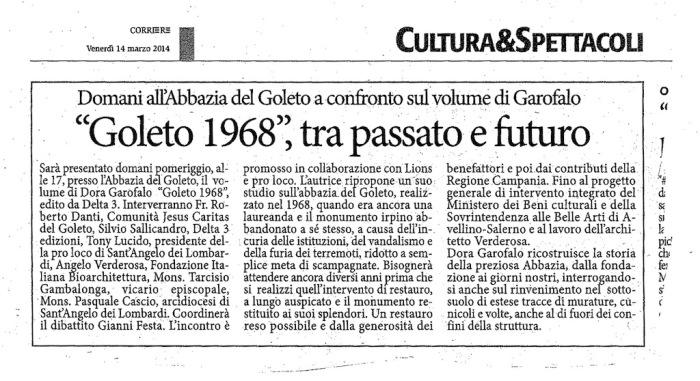 2014 03 14 il corriere