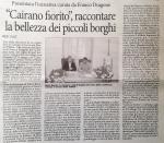 corriere irpinia 2014 05 30 cairano7x