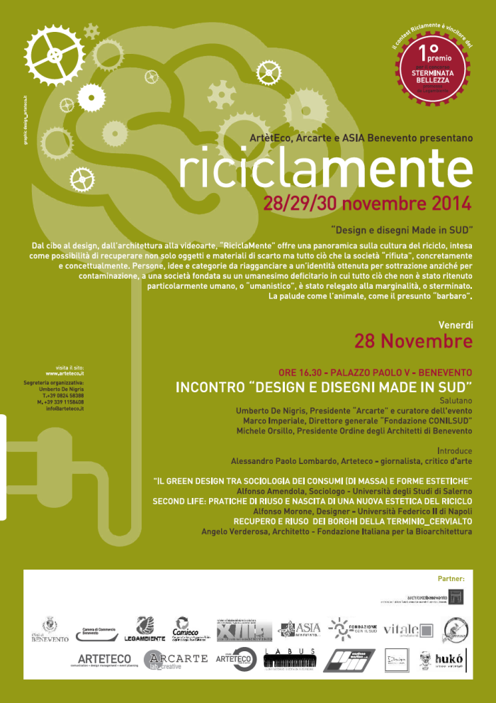 2014 11 28 riciclamente