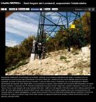 Schermata 2014-11-04 alle18.32.39