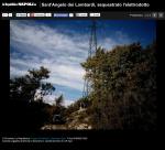 Schermata 2014-11-04 alle18.33.11