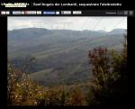 Schermata 2014-11-04 alle18.33.59