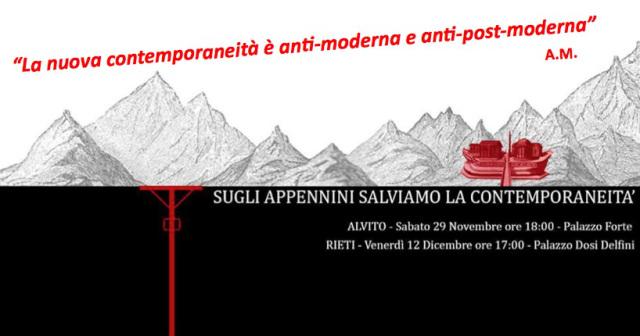 Schermata 2014-11-16 a 10.50.30