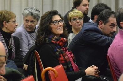 30-01-2015 Bandiere Arancioni Av (105)