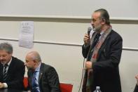 30-01-2015 Bandiere Arancioni Av (116)