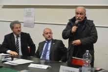 30-01-2015 Bandiere Arancioni Av (121)