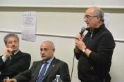 30-01-2015 Bandiere Arancioni Av (140)