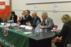 30-01-2015 Bandiere Arancioni Av (46)
