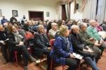 30-01-2015 Bandiere Arancioni Av(47)