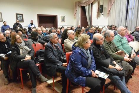 30-01-2015 Bandiere Arancioni Av (47)