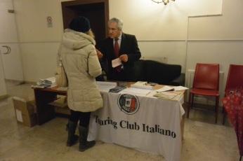 30-01-2015 Bandiere Arancioni Av (88)
