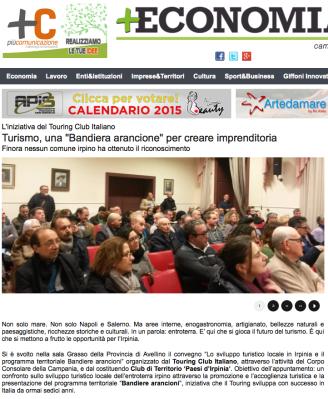 Schermata 2015-01-31 alle 19.49.48