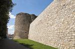 Ariano-Irpino-Castello