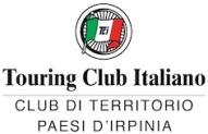 Club Ter. verti. P.Irpinia 20-10-2014 logo email
