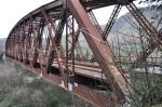 08-03-2015 Giornata delle ferrovie dimenticate(3)