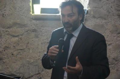 17-04-2015 Inaugurazione Club Territorio Paesi d'Irpinia (100)