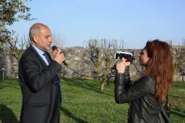 17-04-2015 Inaugurazione Club Territorio Paesi d'Irpinia (102)