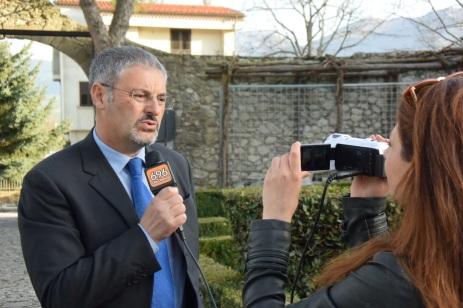 17-04-2015 Inaugurazione Club Territorio Paesi d'Irpinia (108)