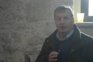 17-04-2015 Inaugurazione Club Territorio Paesi d'Irpinia (120)