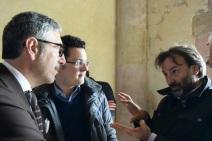 17-04-2015 Inaugurazione Club Territorio Paesi d'Irpinia (12)