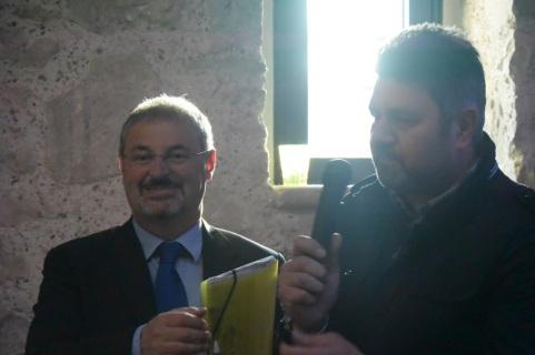 17-04-2015 Inaugurazione Club Territorio Paesi d'Irpinia (121)