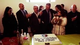 17-04-2015 Inaugurazione Club Territorio Paesi d'Irpinia (128)