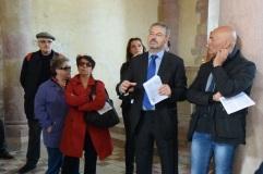 17-04-2015 Inaugurazione Club Territorio Paesi d'Irpinia (13)