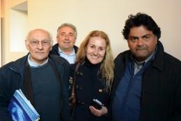 17-04-2015 Inaugurazione Club Territorio Paesi d'Irpinia (140)