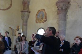 17-04-2015 Inaugurazione Club Territorio Paesi d'Irpinia (19)