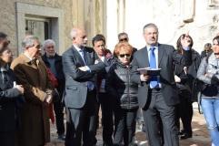 17-04-2015 Inaugurazione Club Territorio Paesi d'Irpinia (41)