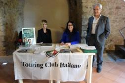 17-04-2015 Inaugurazione Club Territorio Paesi d'Irpinia (49)