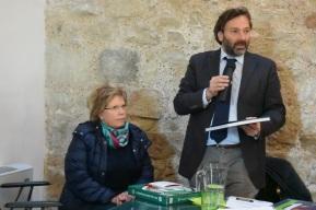 17-04-2015 Inaugurazione Club Territorio Paesi d'Irpinia (51)