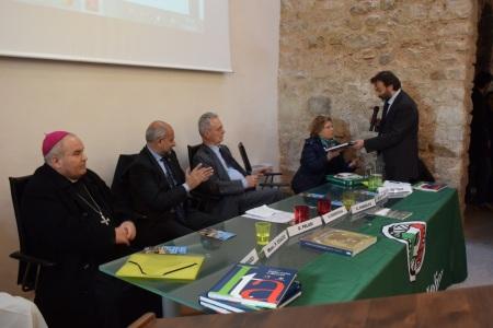 17-04-2015 Inaugurazione Club Territorio Paesi d'Irpinia (54)