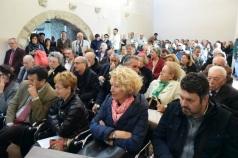 17-04-2015 Inaugurazione Club Territorio Paesi d'Irpinia (58)